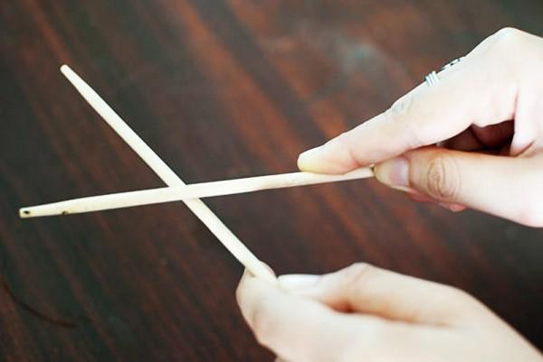 как правильно кушать суши4