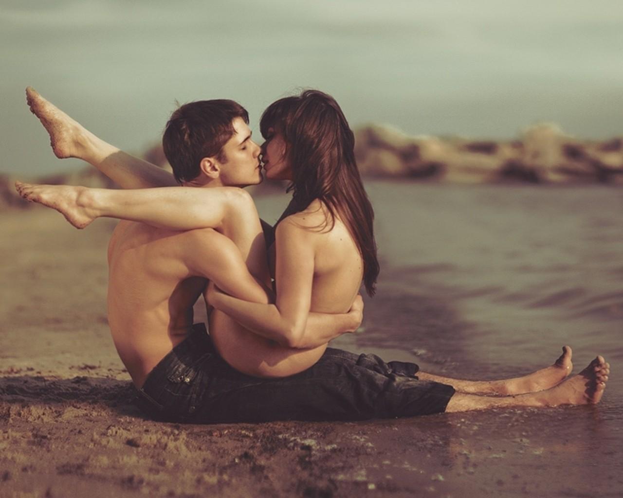 Эротическае рассказы как я люблю соблазнять мужчин 2 фотография