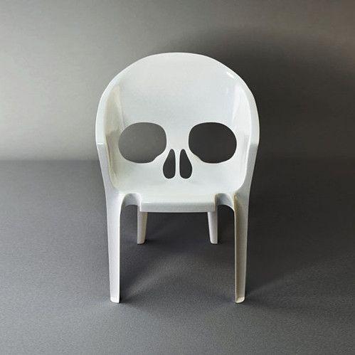 стулья2