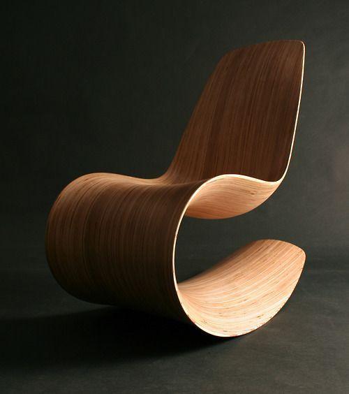 стулья4
