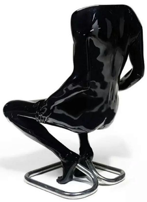 стулья5