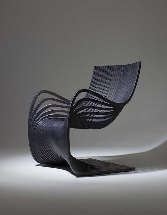 стулья7