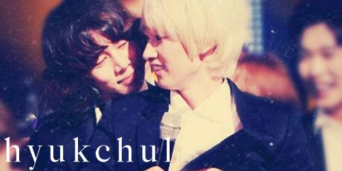 hyukchul