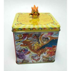 PokemonCenterMegaTokyoPikachuCookieTinFront-500x500