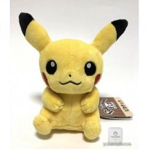 FIT Pikachu.jpg