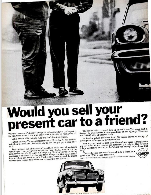 Volvo Life 7-22-66