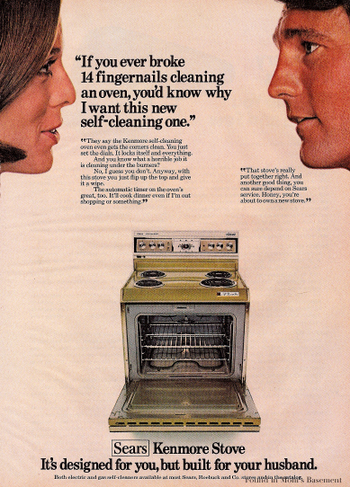 1971_kenmore_stove_ad