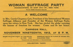 woman-suffrage-party-300x192