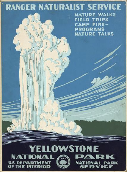 yellowstone-national-park-poster_20805_600x450