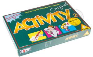 Activity 2_02_1500x1500