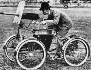armored-quadricycle-570x441