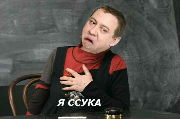 B613lnmIgAAIafy1