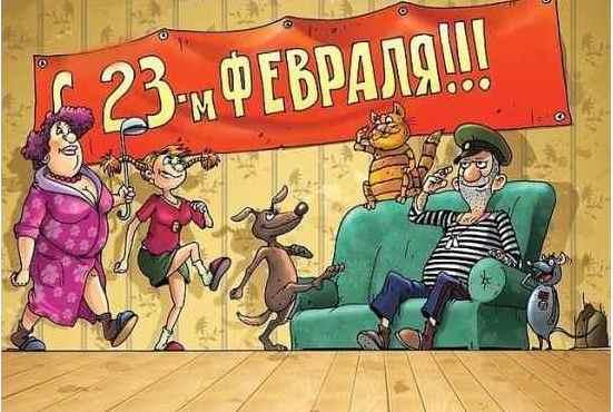http://ic.pics.livejournal.com/piligrim04/24552306/202339/202339_600.jpg