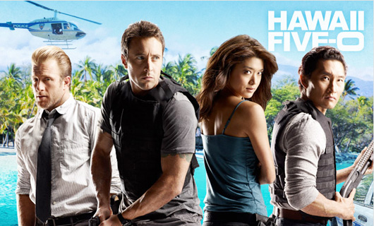 teaser_hawaii5o1