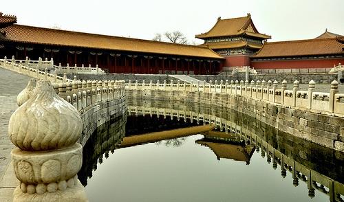 пекин5
