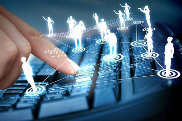 innovacii-biznes_large