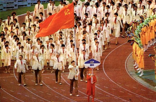 istoriya-letnih-olimpijskih-igr-mcmag.ru-3