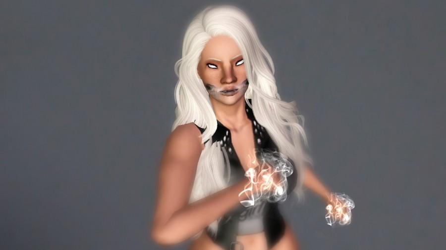 PenelopeBanshee
