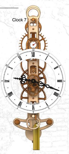 Clock-7-p1