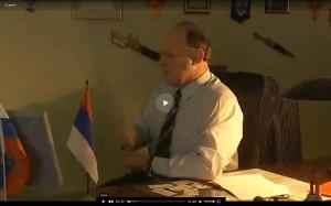 snova_flag