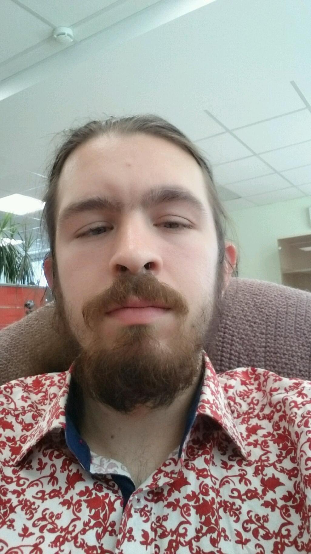 Заросшее лицо фото фото 794-821