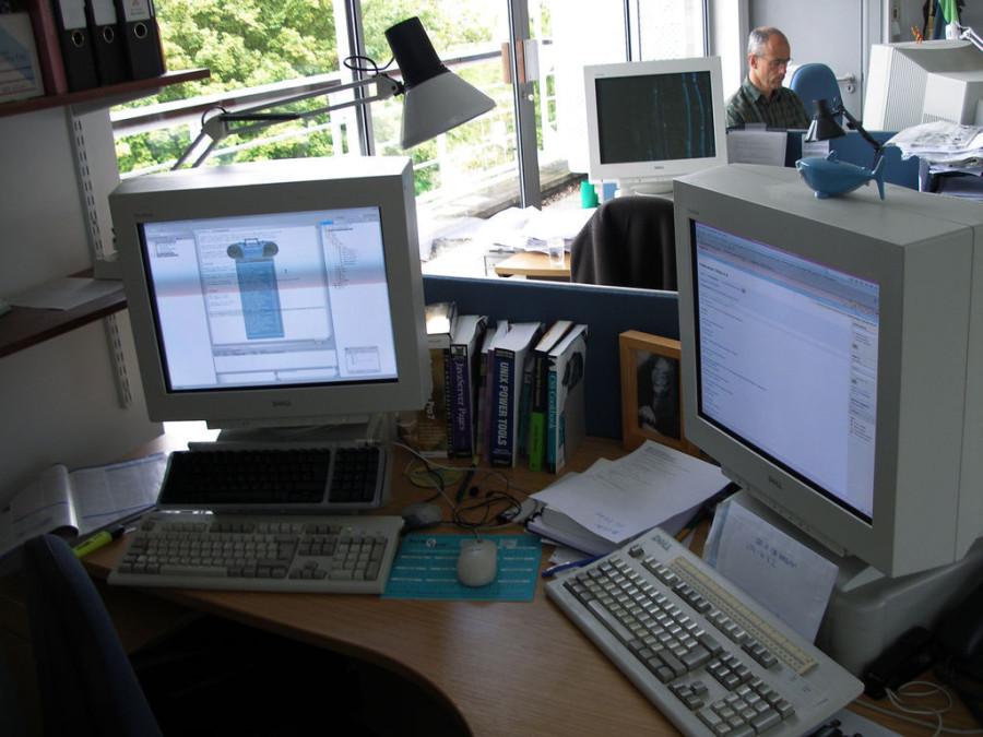 Исследователи продемонстрировали незаметную кражу данных с компьютера с помощью звука