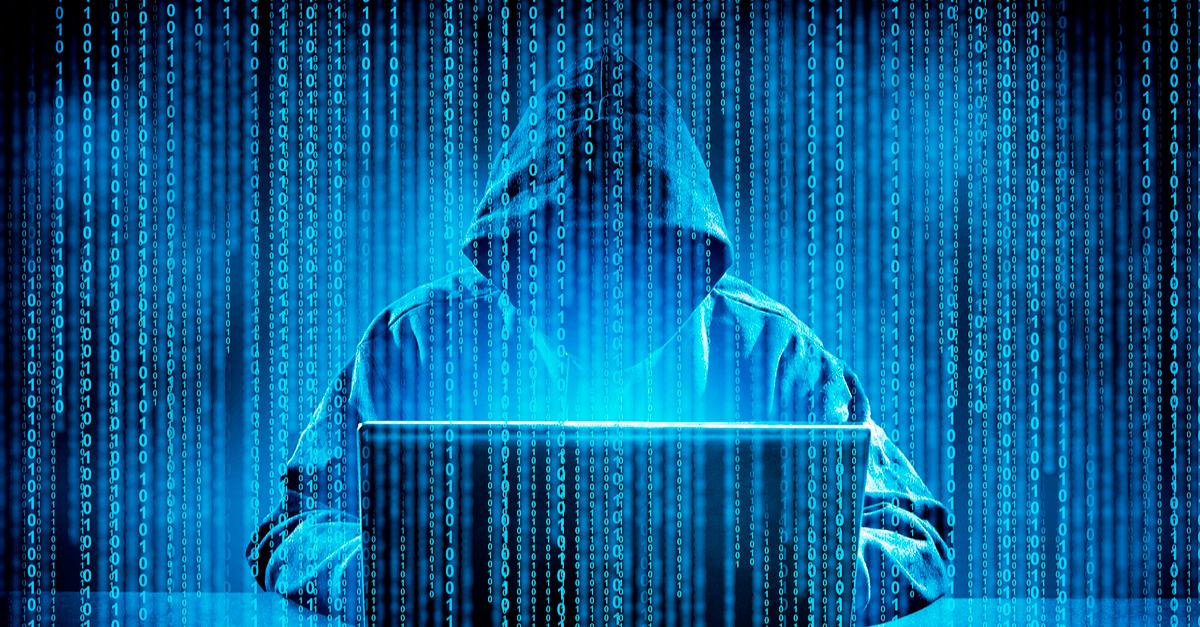 Новый-скандальный-взлом-российских-хакеров