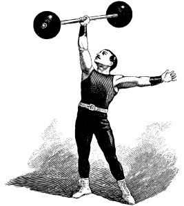 mb_00370_strongman