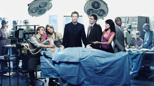 house-md-hospital-atmosphere-for-x-hdtv-981814