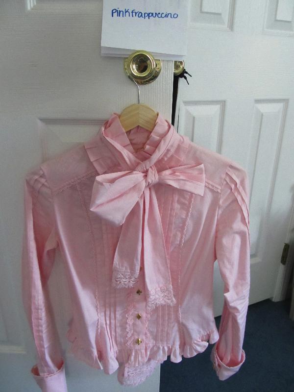 Dresses 016