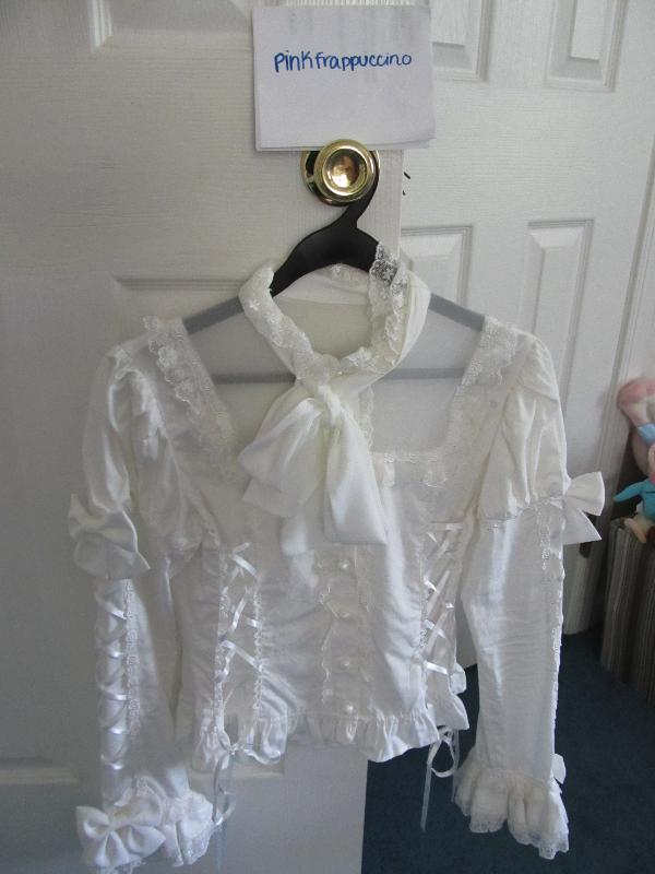 Dresses 021