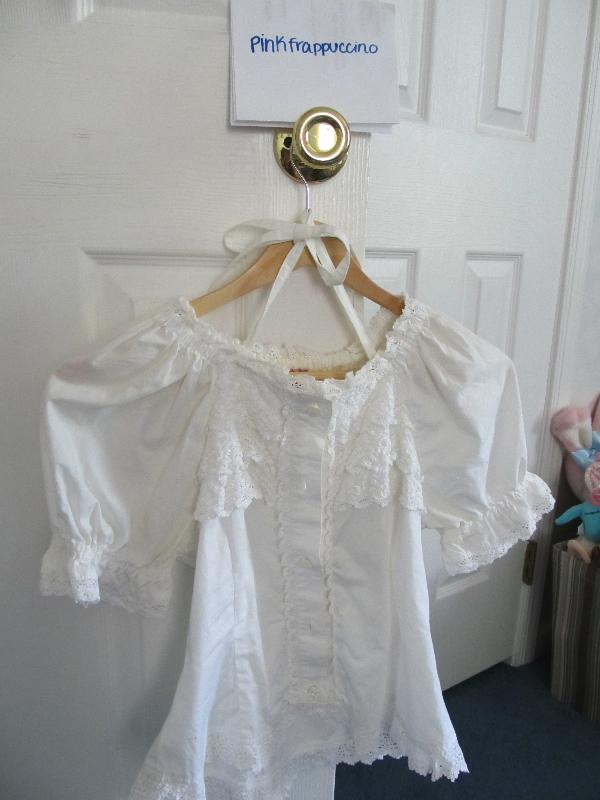 Dresses 017