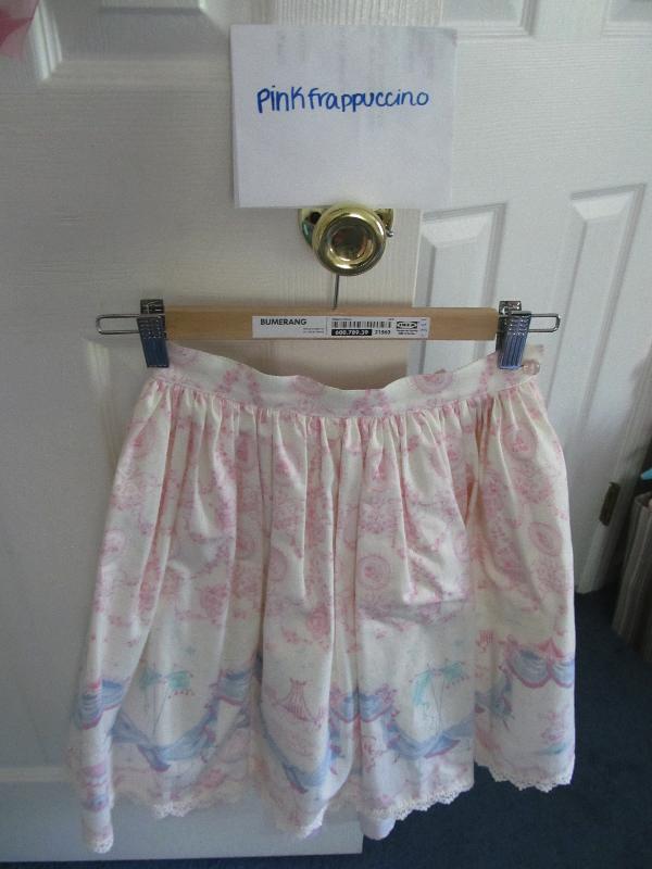 Dresses 020
