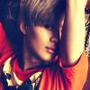 tumblr_o2yuci9Coi1slm4s6o1_1280 - copie