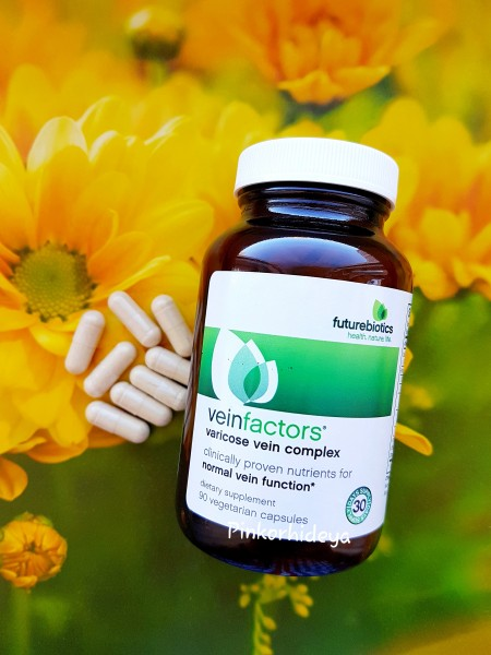homeopatie varicose recenzii