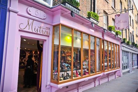 mistress_boutique