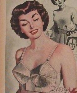 1940s-bullet-bra