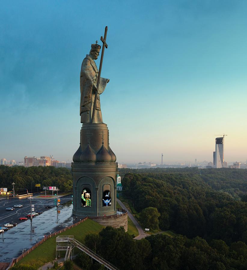 0458-Vladimir-Day_00_0000