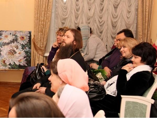2010_02_04_выступление в екат. дворце_1763