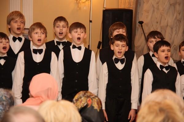 2010_02_04_выступление в екат. дворце_1774