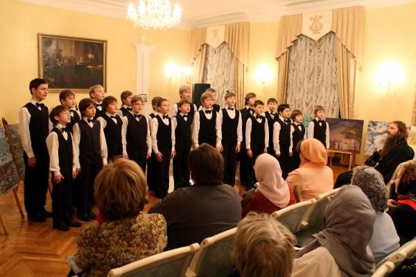 2010_02_04_выступление в екат. дворце_1781