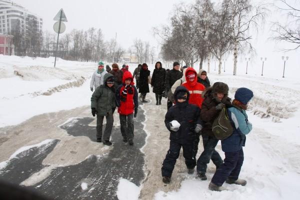 2010_02_22_Петрозаводск_2203