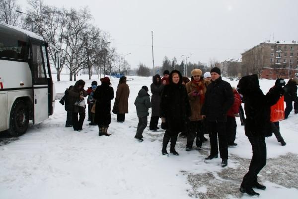 2010_02_22_Петрозаводск_2189