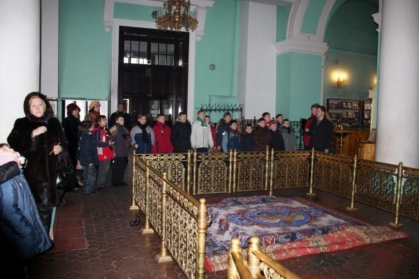 2010_02_22_Петрозаводск_2227
