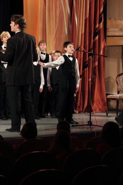 2010_12_19_фестиваль хоров_4927