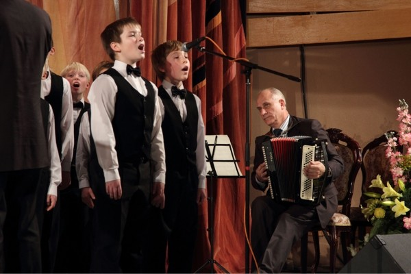 2010_12_19_фестиваль хоров_4920