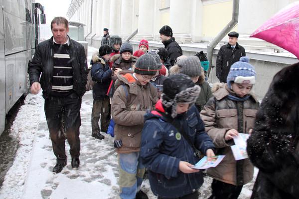 2010_12_26_васильев_4952