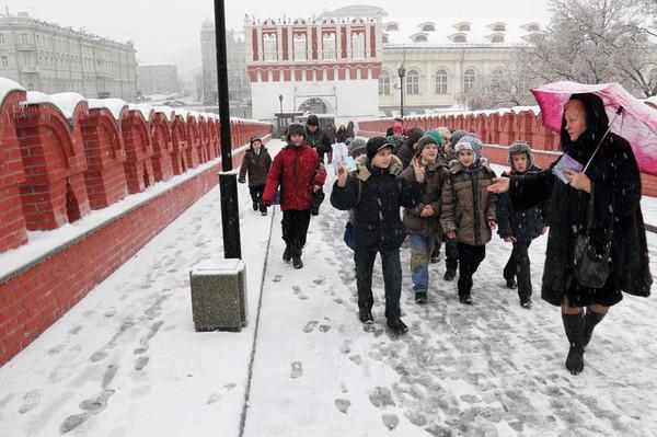 2010_12_26_васильев_4955