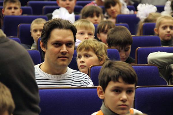 2010_12_26_васильев_5018