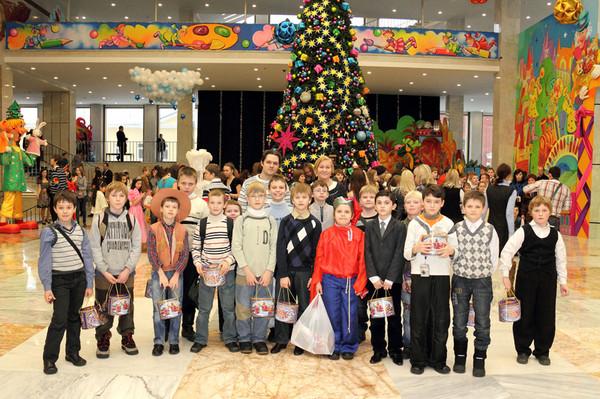 2010_12_26_васильев_5104